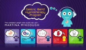 gastric band program