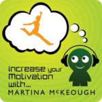 Motivation mp3 download