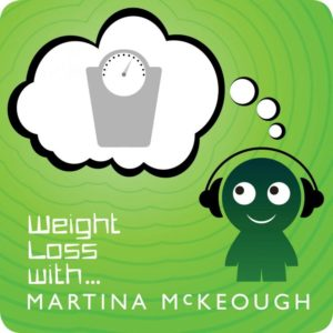 Weight Loss MP3 Download
