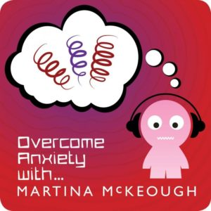 Anxiety MP3 Download
