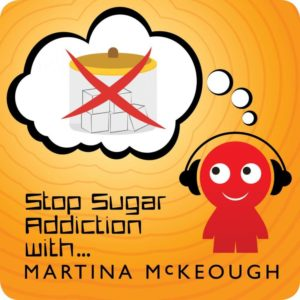 Hypnotherapy for Sugar Addiction MP3 Download