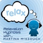 guided relaxation to beat holiday stress