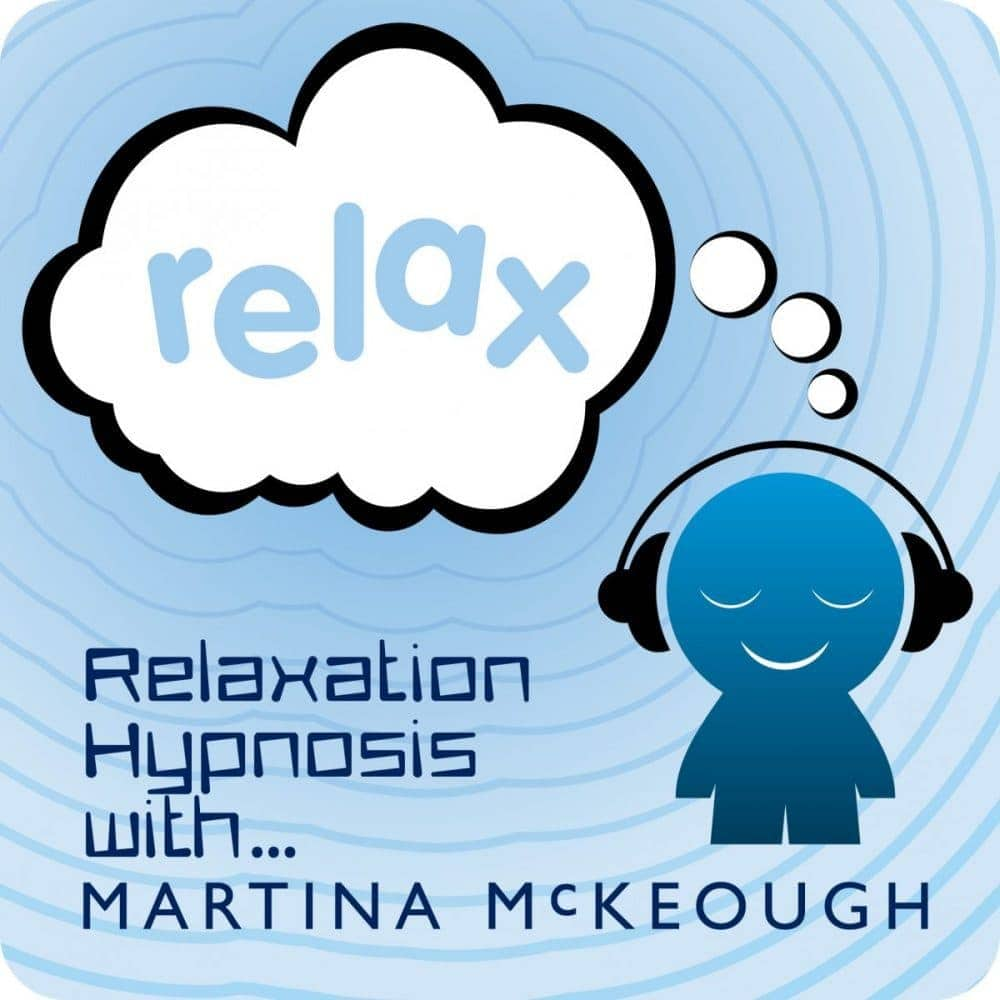 Relaxation mp3 download