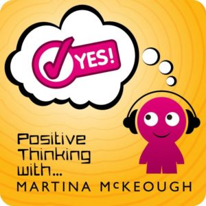 Positive Thinking MP3 Download