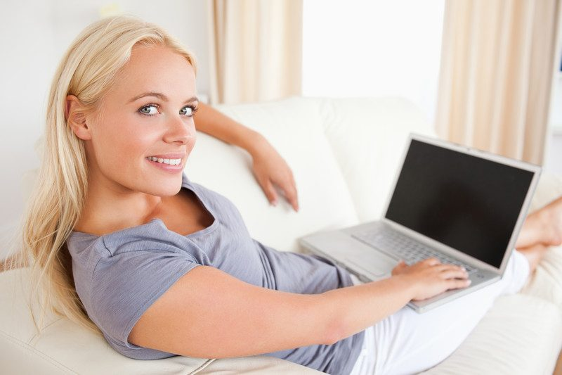 Skype Hypnosis Online Hypnotherapy