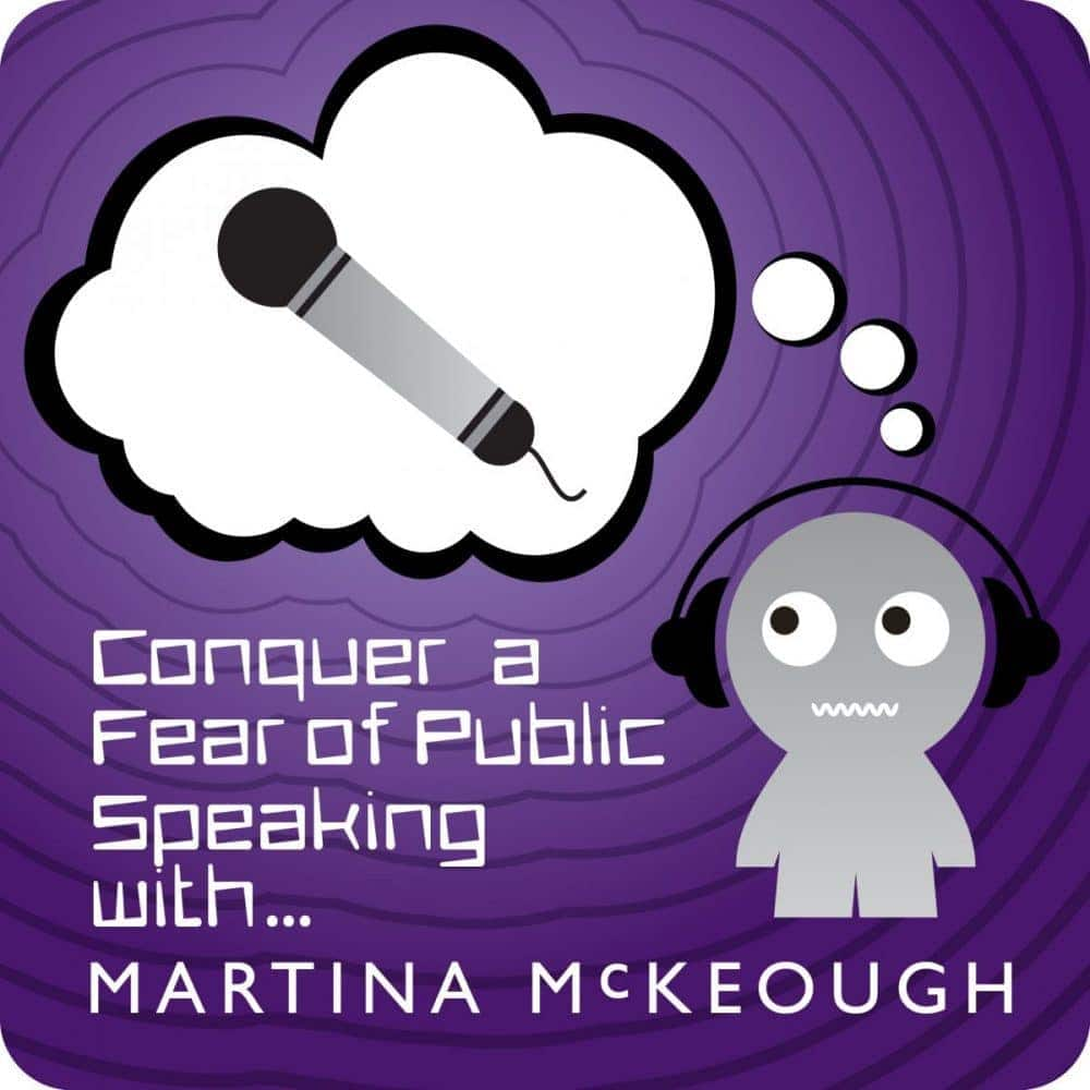 Hypnotherapy for Public Speaking Lincoln