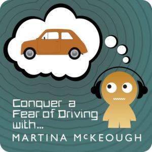 Fear of Driving mp3 download