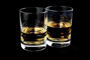 Hypnotherapy drinking Nottingham