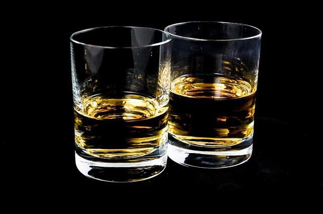 Hypnotherapy Drinking