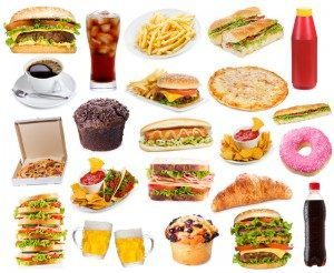 Hypnotherapy Food Addiction Nottingham