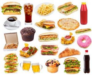 Hypnotherapy for Binge Eating