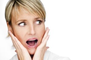 Hypnosis for Phobias and Fears