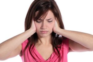 Hypnotherapy Panic Attacks Nottingham