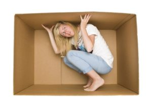 self-hypnosis for claustrophobia