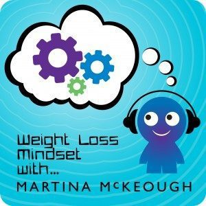 Weight Loss Hypnotherapy Nottingham