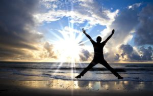Hypnosis for Motivation - Get Help to Take Action Today