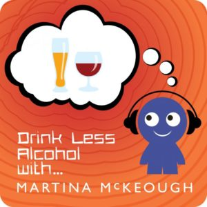 Drink Less Alcohol meditation download