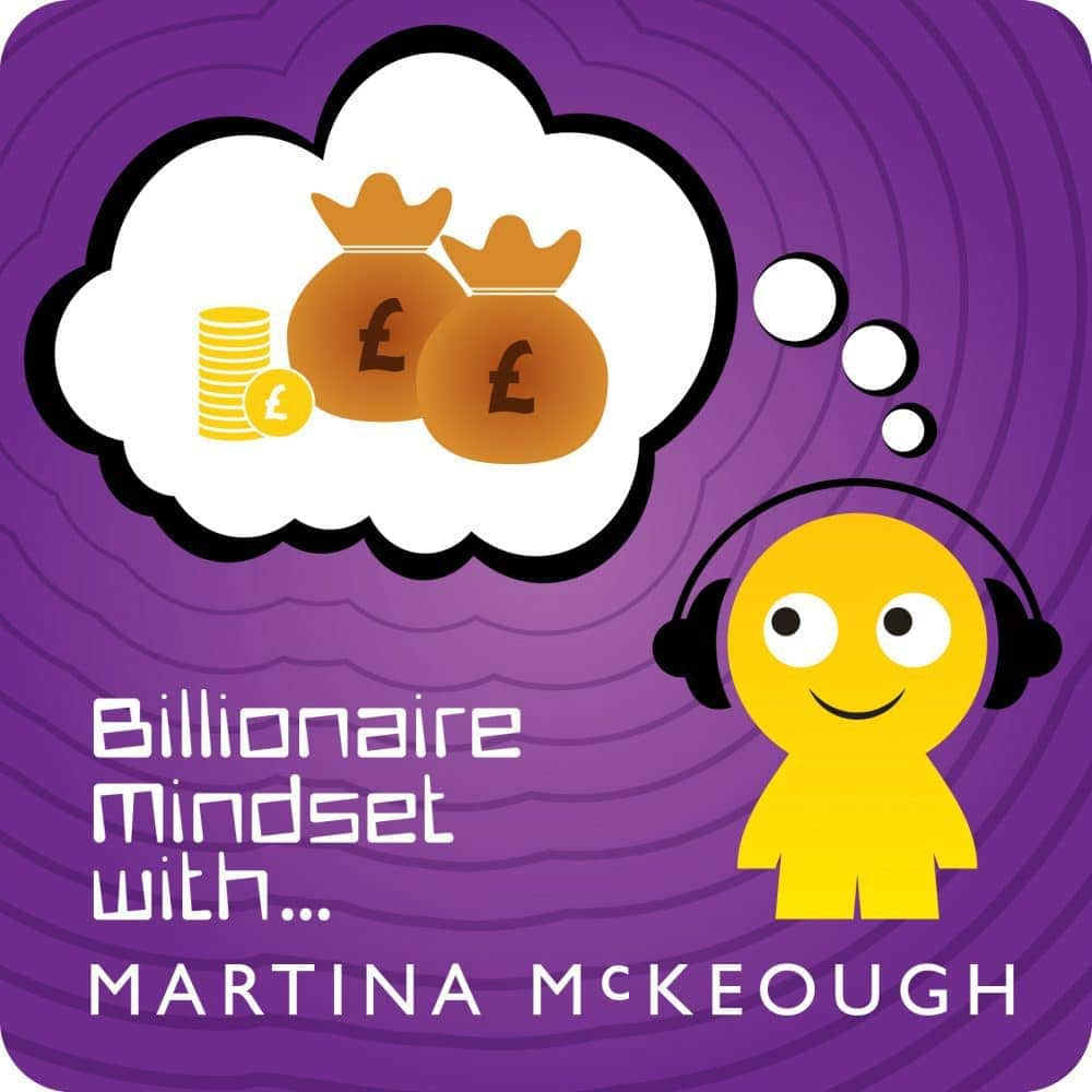 Billionaire Mindset Self Hypnosis Download