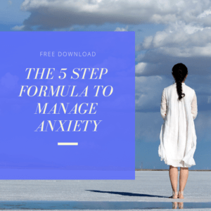 Free Anxiety Download
