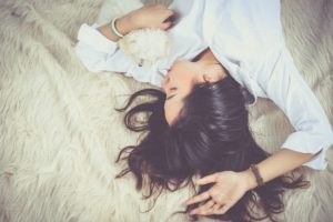 can sleep hypnotherapy help you beat insomnia