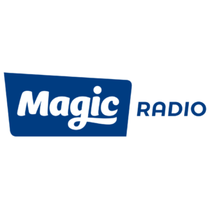 balance hypnotherapy magic radio